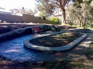 AEB | Abrasive Blasting | Statues and Memorials
