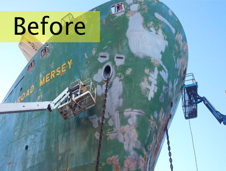 aeb-adelaide-abrasive-blasting-gallery-shipping-before