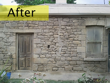 aeb-adelaide-abrasive-blasting-gallery-heritage-cottage-after