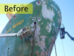 aeb-adelaide-abrasive-blasting-gallery-shipping-before