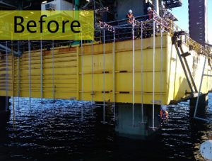 aeb-adelaide-abrasive-blasting-gallery-marine-structures-before