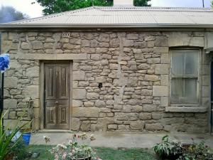 Adelaide Sandblasting Restorations and Renovations