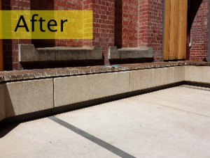 aeb-adelaide-abrasive-blasting-gallery-adelaide-university-after