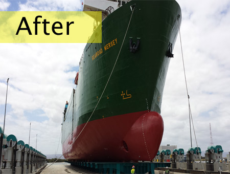 aeb-adelaide-abrasive-blasting-gallery-shipping-after