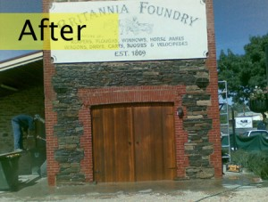 aeb-adelaide-abrasive-blasting-gallery-foundry-after