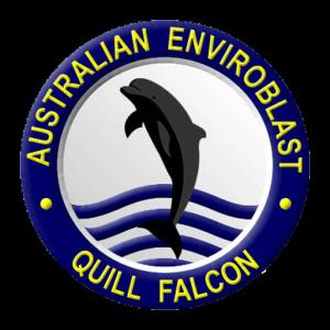 Adelaide Sandblasting Australian Enviroblast